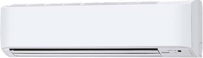 Panasonic Wall Mounted Air Conditioner - Low Ambient CU-KS36NKUA