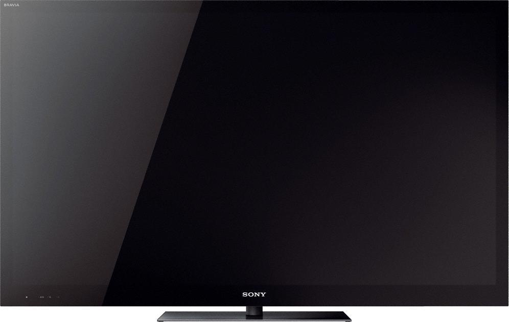 """Sony 65"""" KDL"""