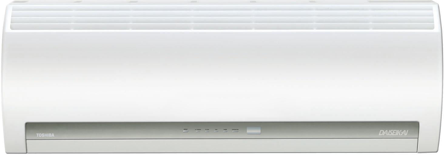 Toshiba RAV-SM-802KRT-E