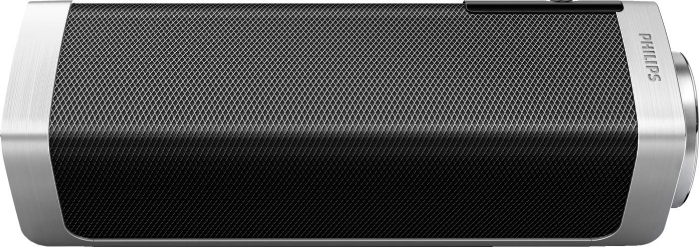 Philips Premium SB7300 wireless