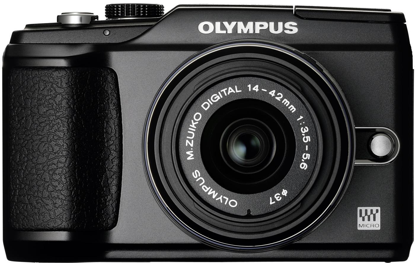 Olympus PEN E-PL2 + M.Zuiko MSC Digital ED m14-42mm f3.5-5.6
