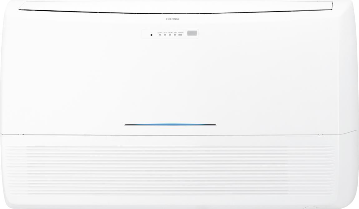 Toshiba RAV-SM802AT-E / RAV-SM803AT-E