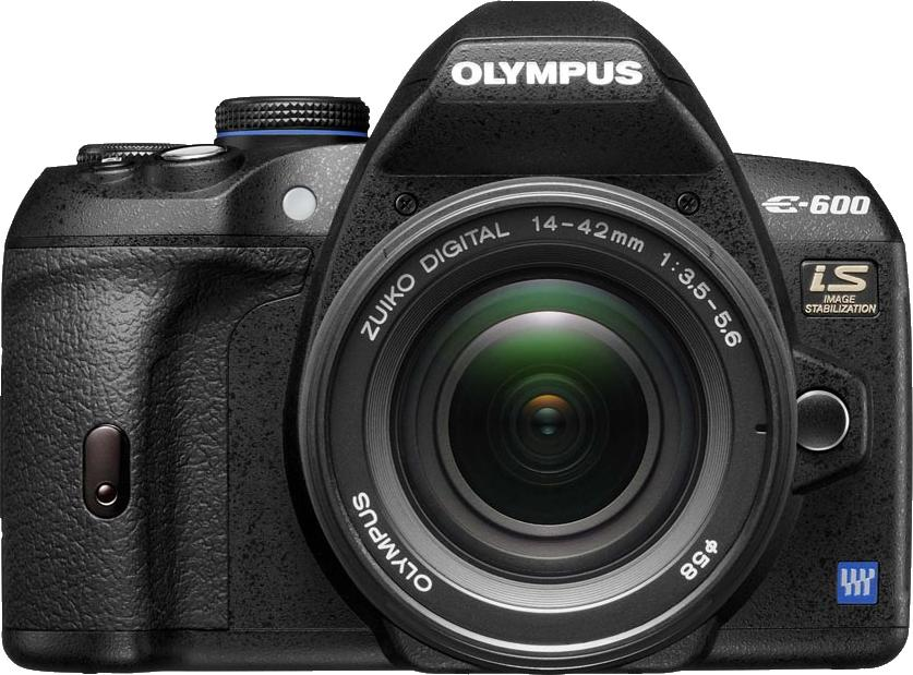 Olympus E-600 + Olympus 14-42mm f3.5/5.6 ED Zuiko Digital Zoom