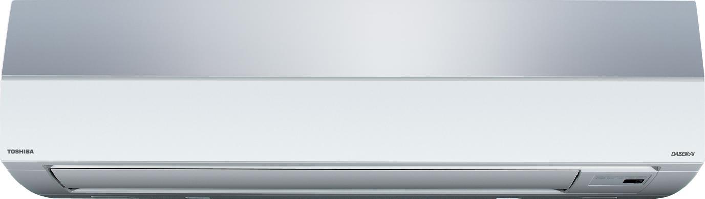 Toshiba RAS-10SKVR-E