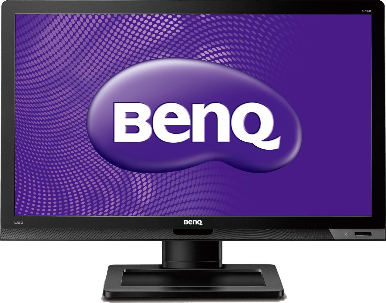 BenQ G2450HM