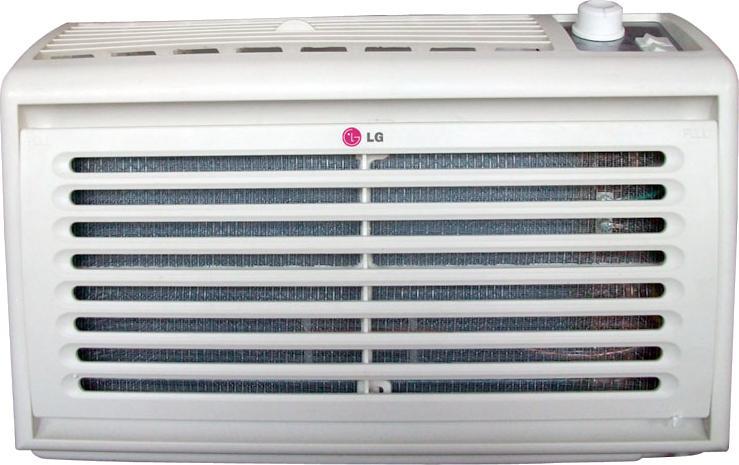 LG LW5012J