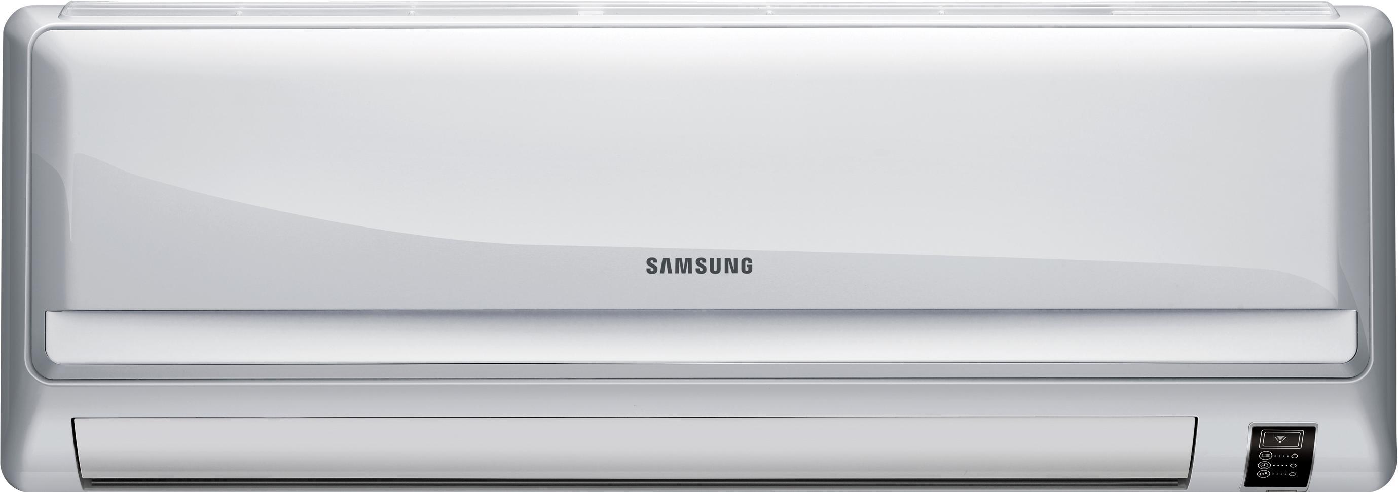 Samsung AQ12UWQ