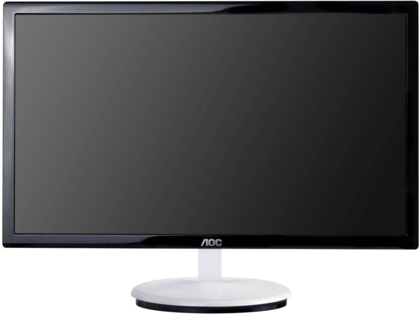 AOC e2043Fs
