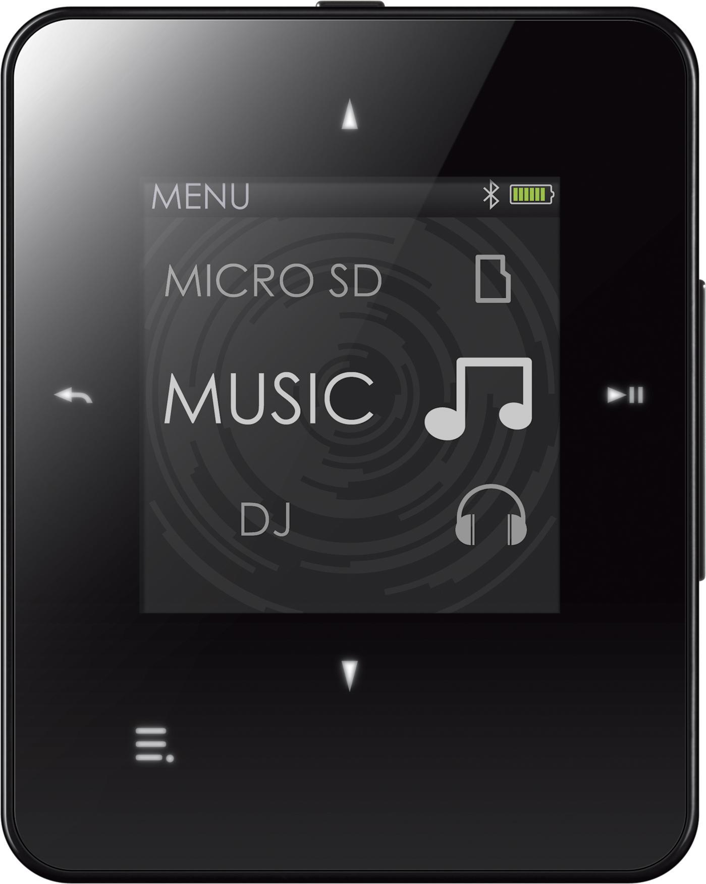 Creative ZEN Style M300 16GB