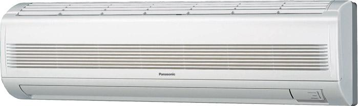Panasonic Air Conditioner CS-MKS24NKU