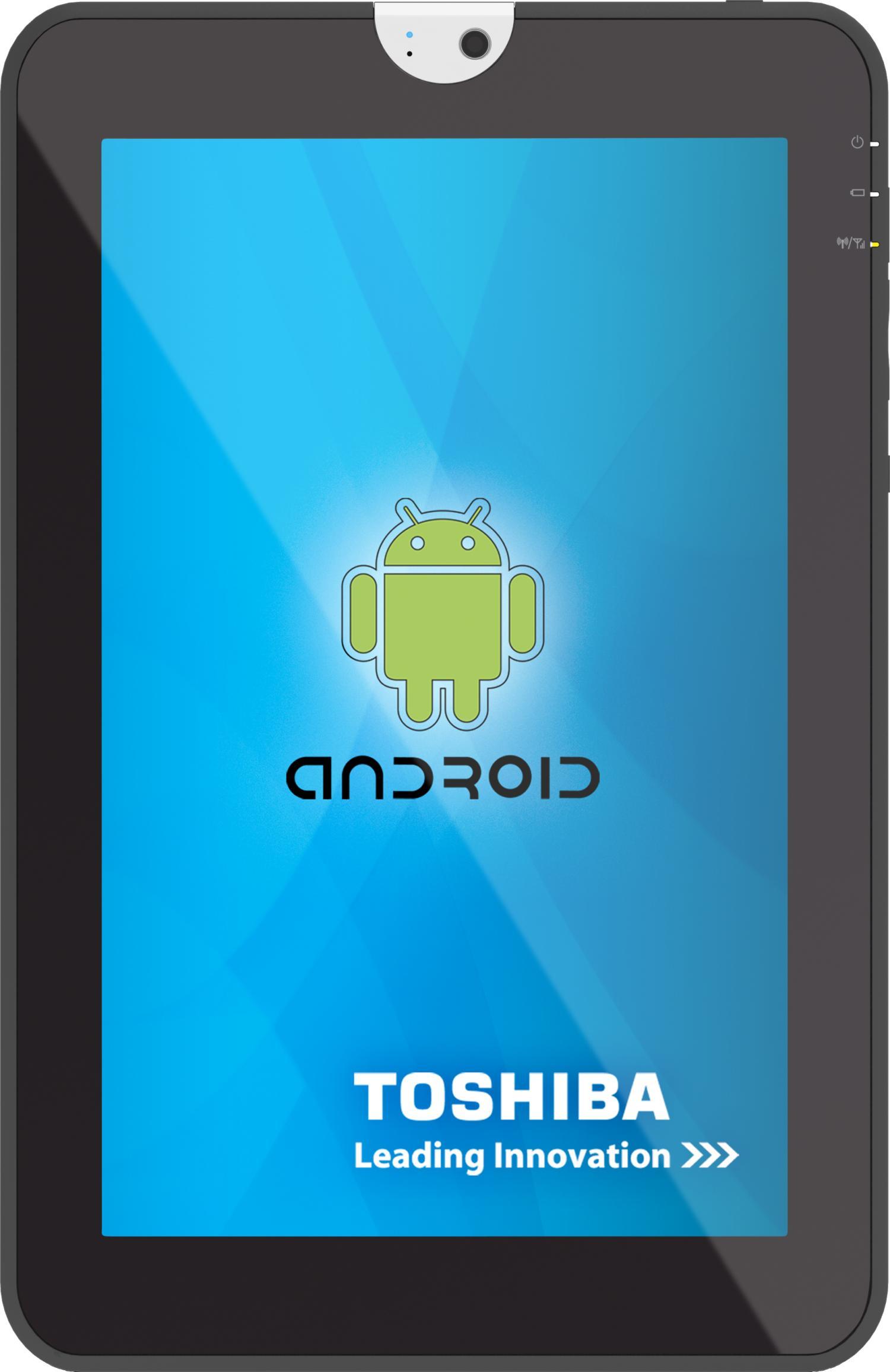 Toshiba Thrive 7 32GB