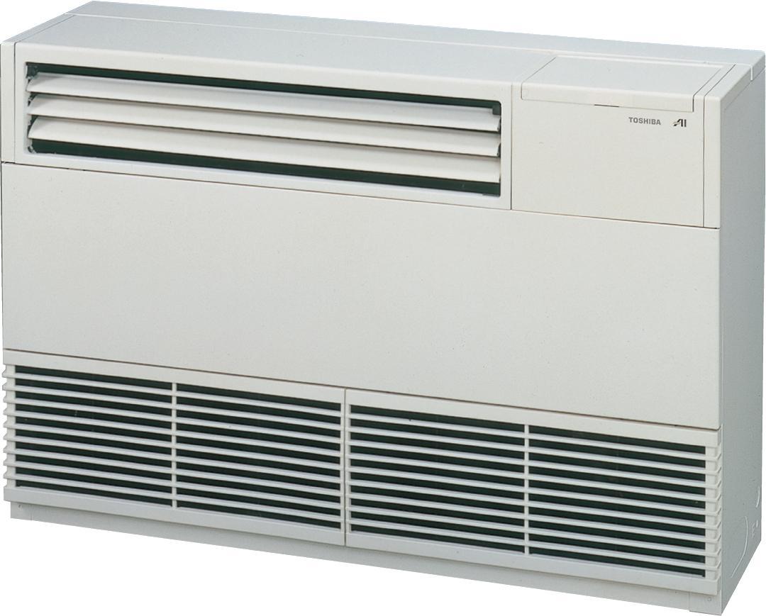 Toshiba MML-AP0241H
