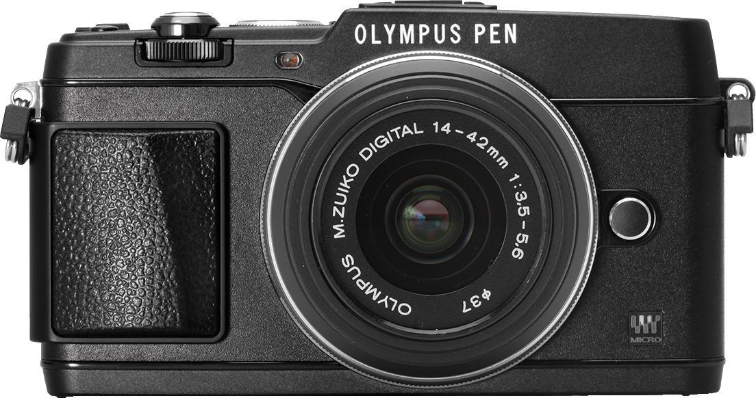 Olympus PEN E-P5 + Olympus 17mm f1.8 M.Zuiko Digital Zoom