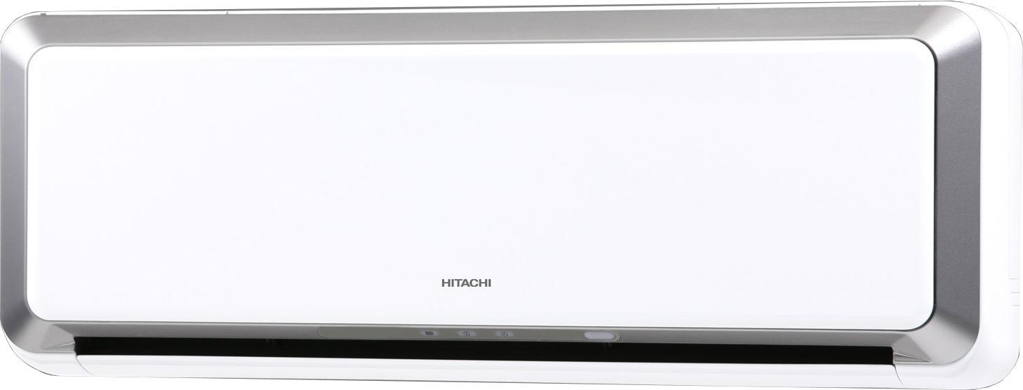 Hitachi Shirokuma RAS-25WX8