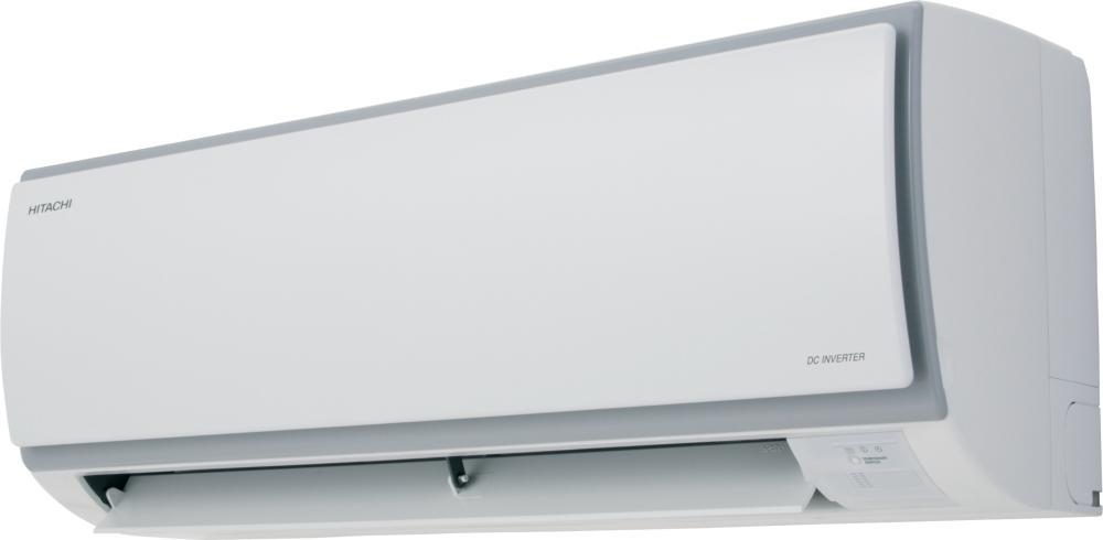 Hitachi RAS-35FH6