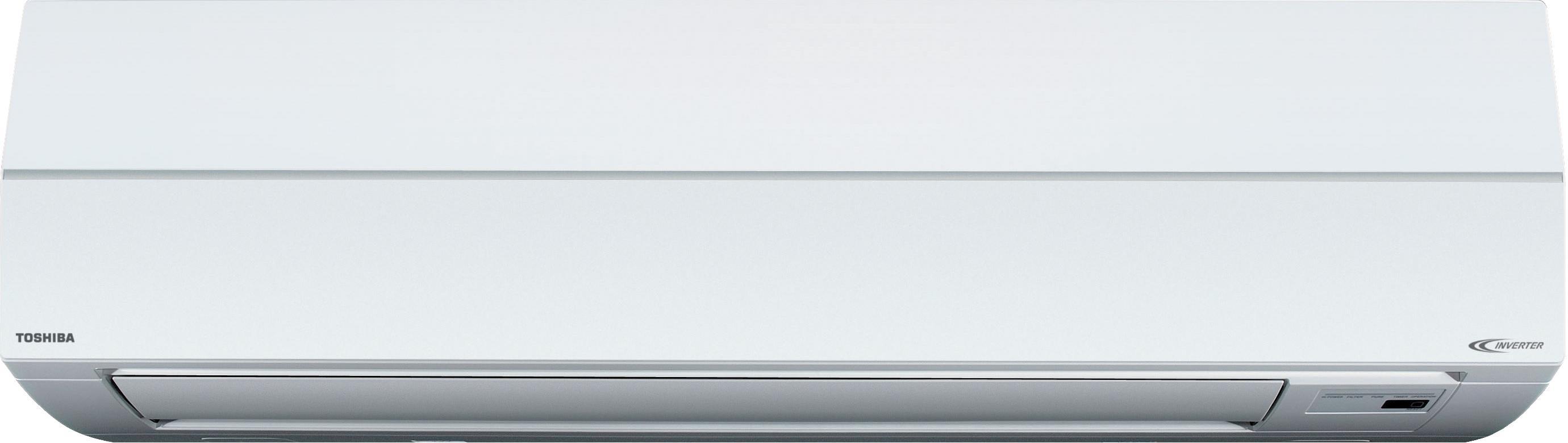 Toshiba RAS-10SKV-Е2