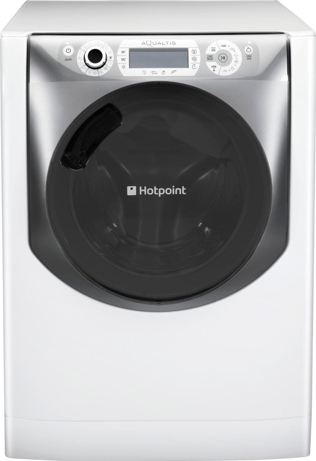 Hotpoint AQD1170F 697E