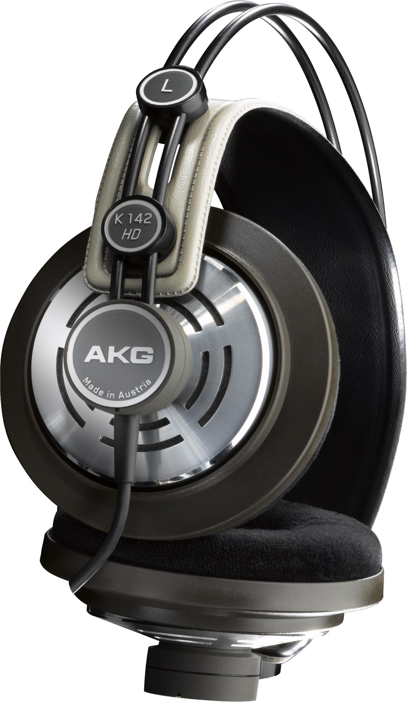 AKG K 142 HD
