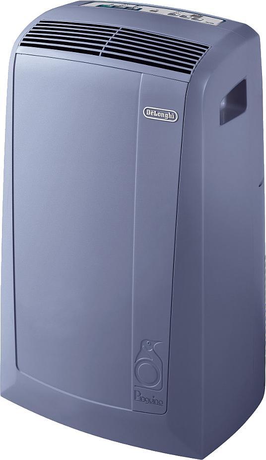Delonghi PAC N90.B