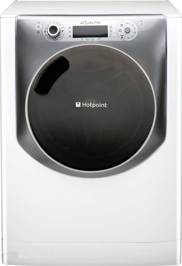 Hotpoint AQ113D 697E