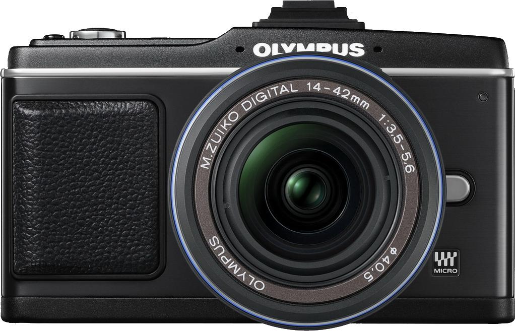 Olympus PEN E-P2 + Olympus 14-42mm f3.5/5.6 ED M.Zuiko Digital Zoom