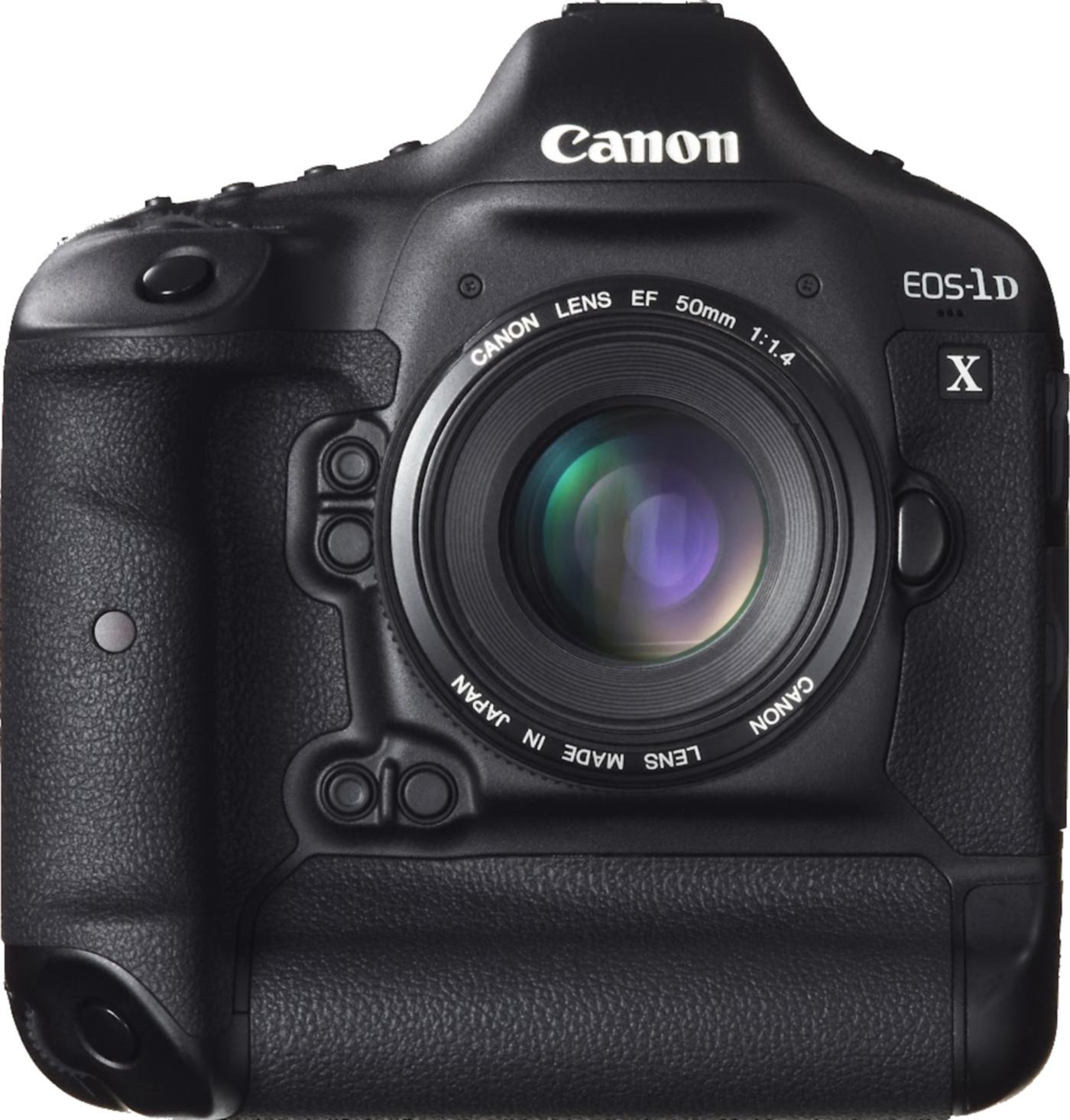 Canon EOS 1D X + Canon EF 50m f/1.4 USM
