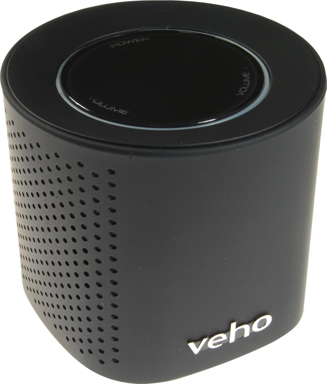 Veho VSS-002W