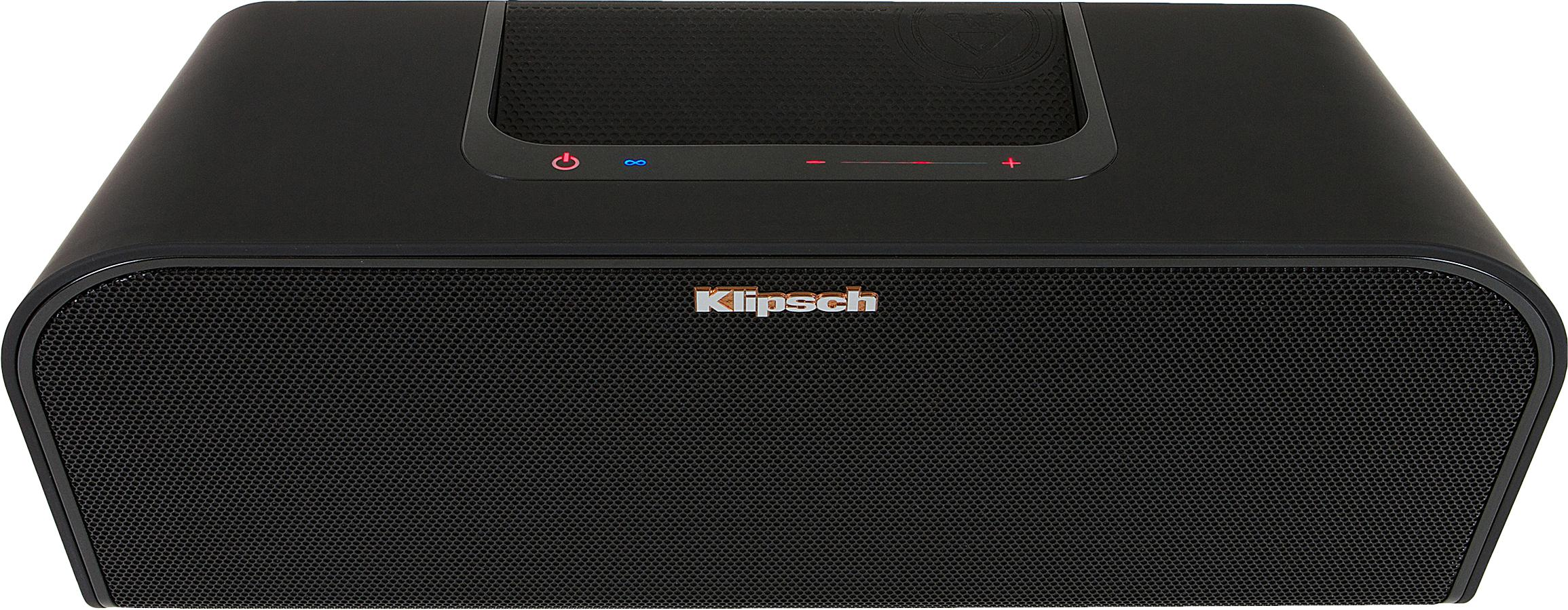 Klipsch Music Center KMC3