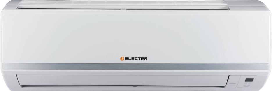 Electra ESP022456 / JED 9 DCI
