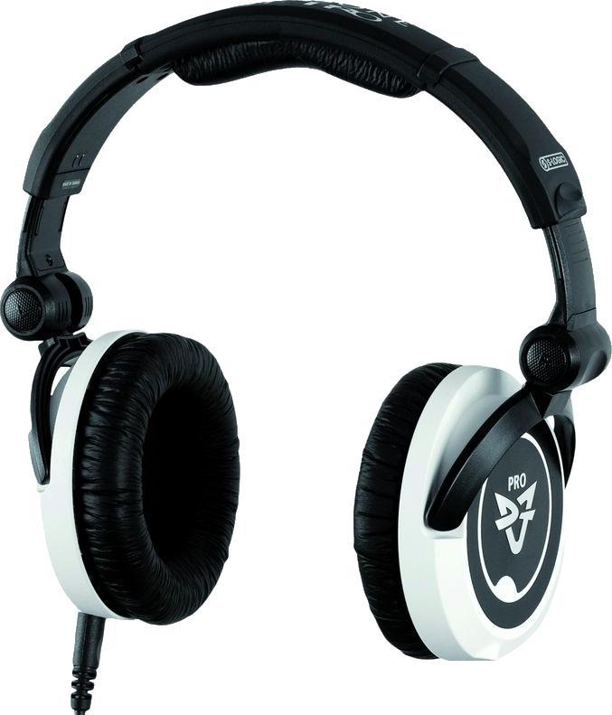 Ultrasone DJ 1 PRO