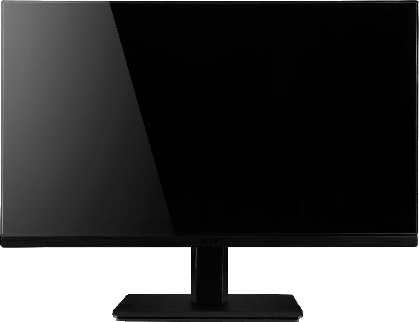 Acer H236HLbid