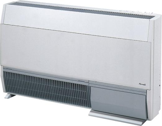 Airwell CAO 230