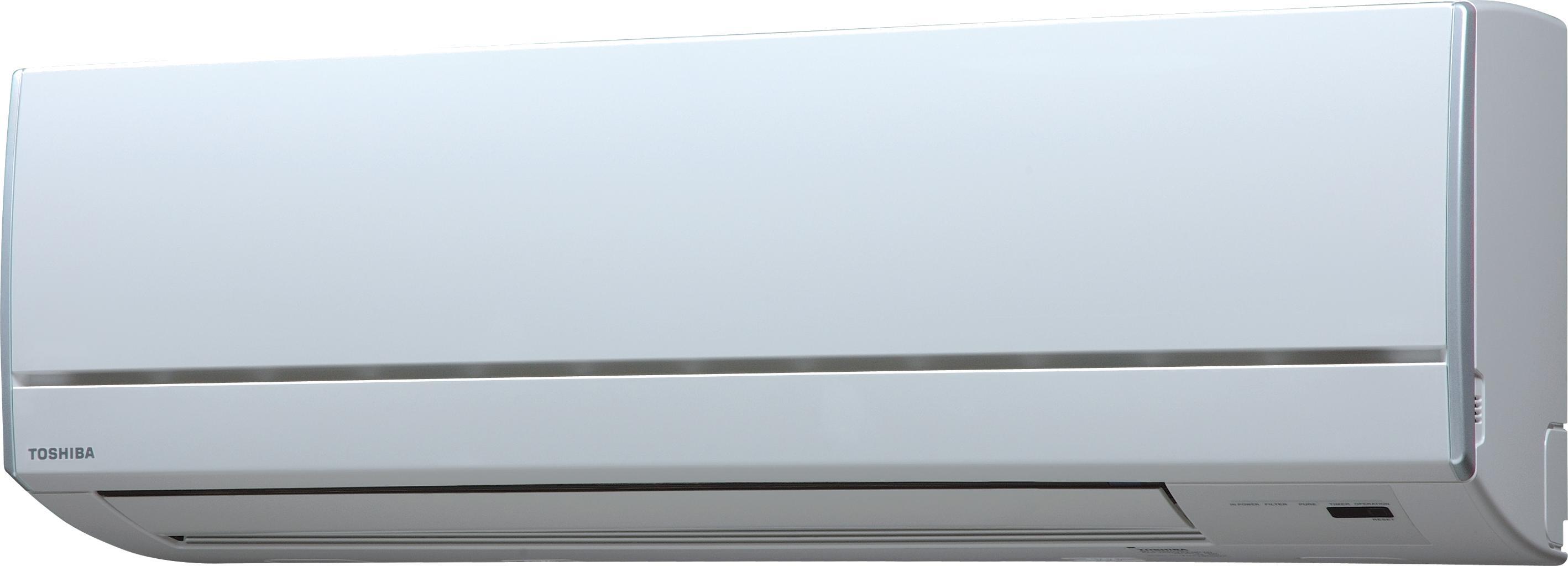 Toshiba RAS-10SKP-ES