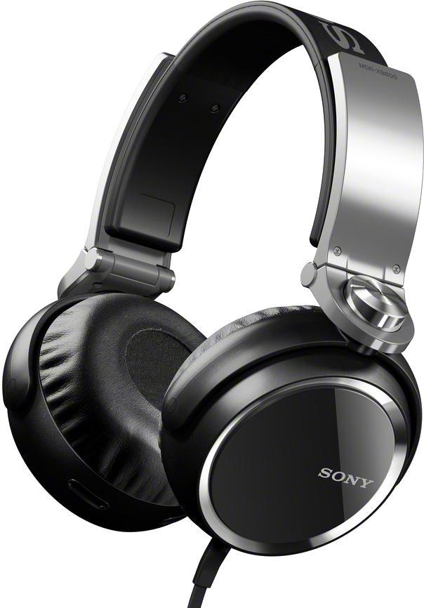 Sony MDR-XB800