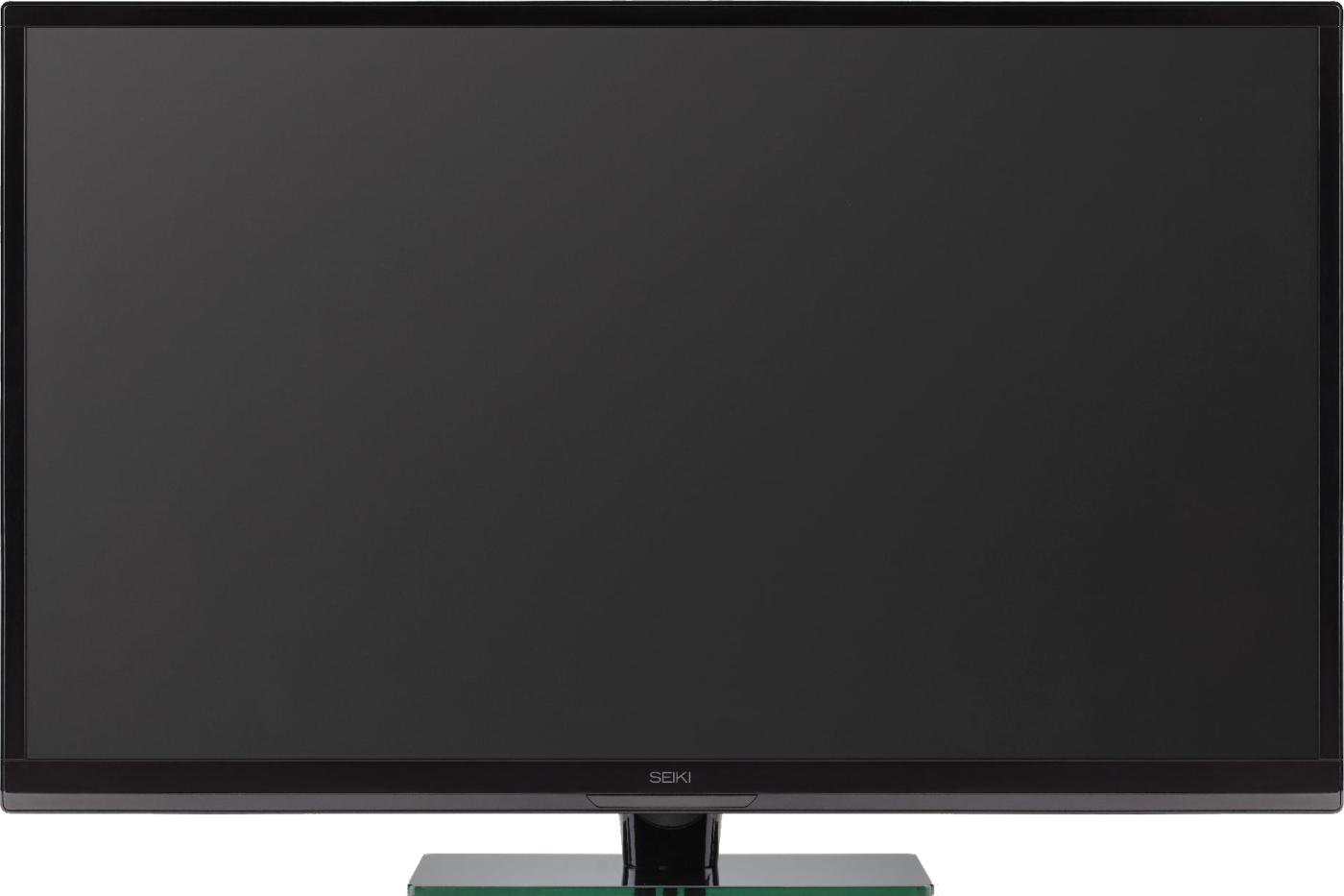 Seiki SE39UY04 LED TV