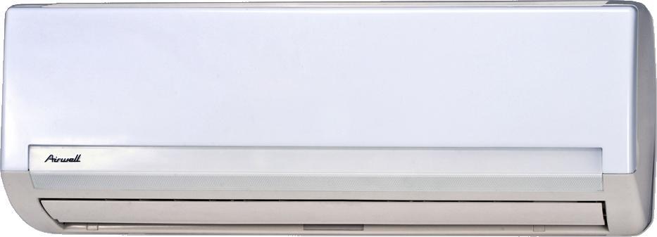Airwell HCD 021 DCI Split Air Conditioner