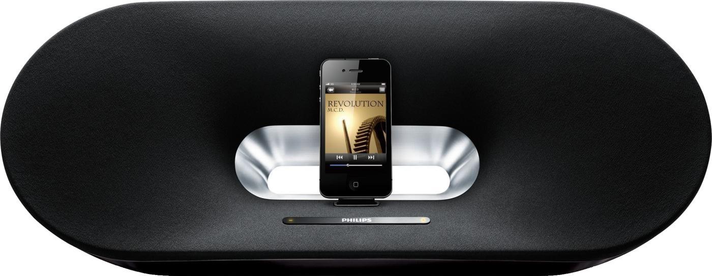 Philips Fidelio DS9000 Primo