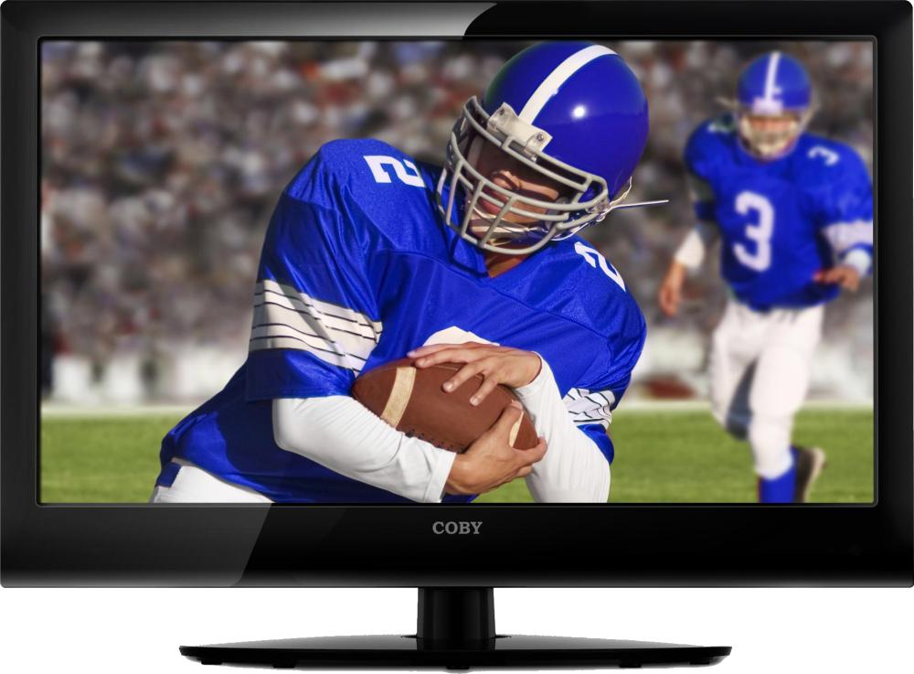 Coby LED3DTV3226
