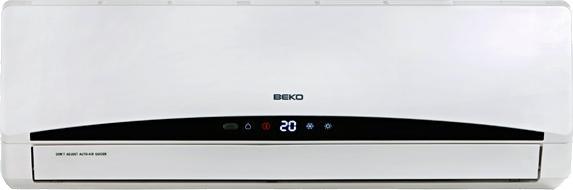 Beko BPAK 120/121