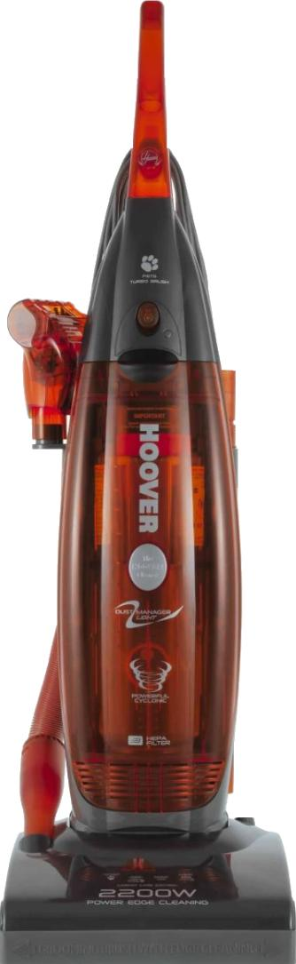 Hoover DML5227