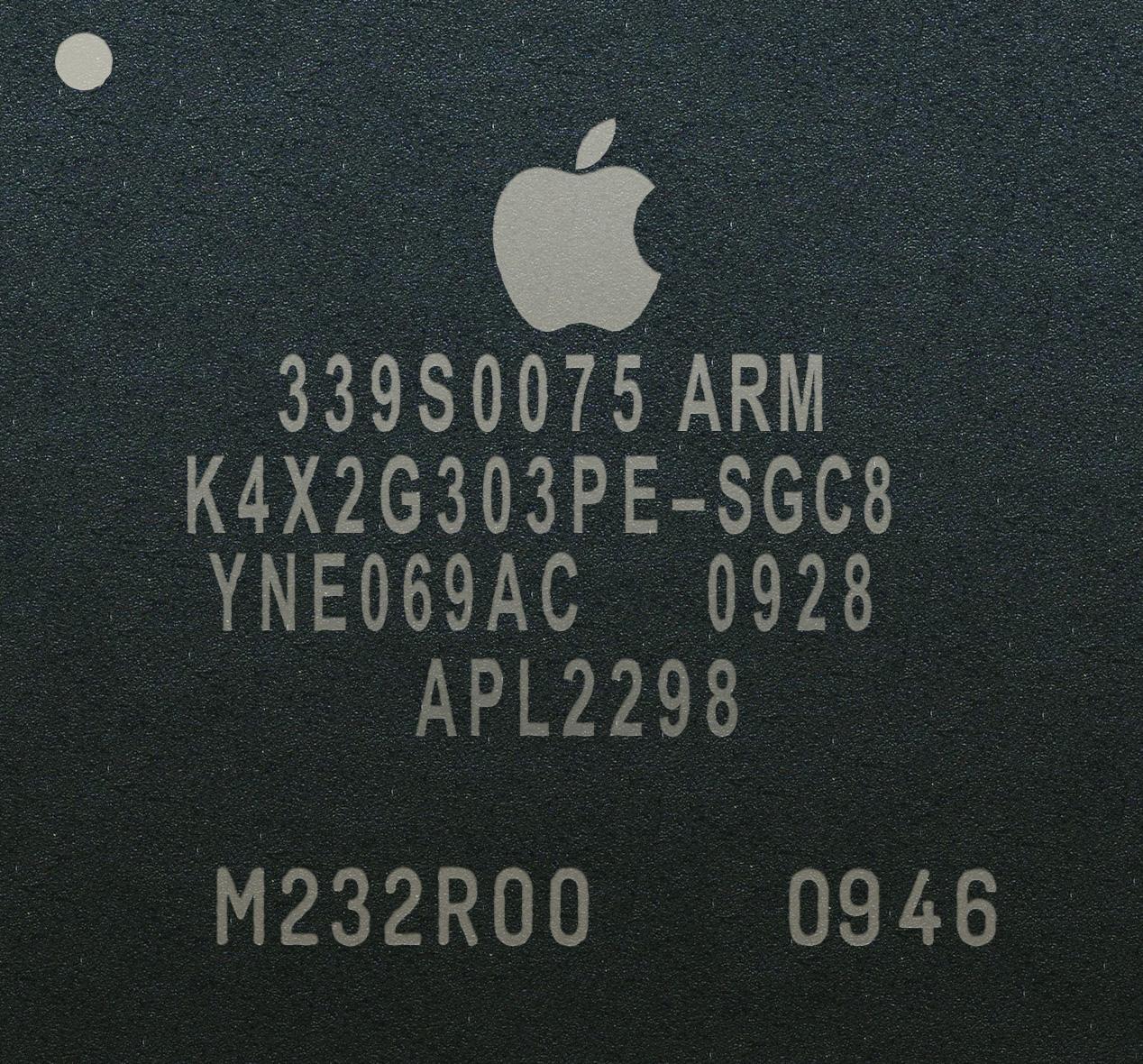 Apple APL2298
