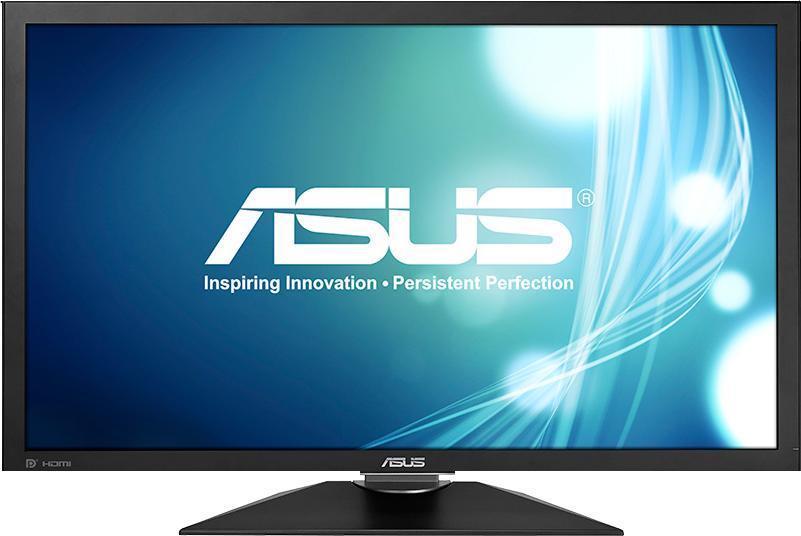Asus PQ321Q