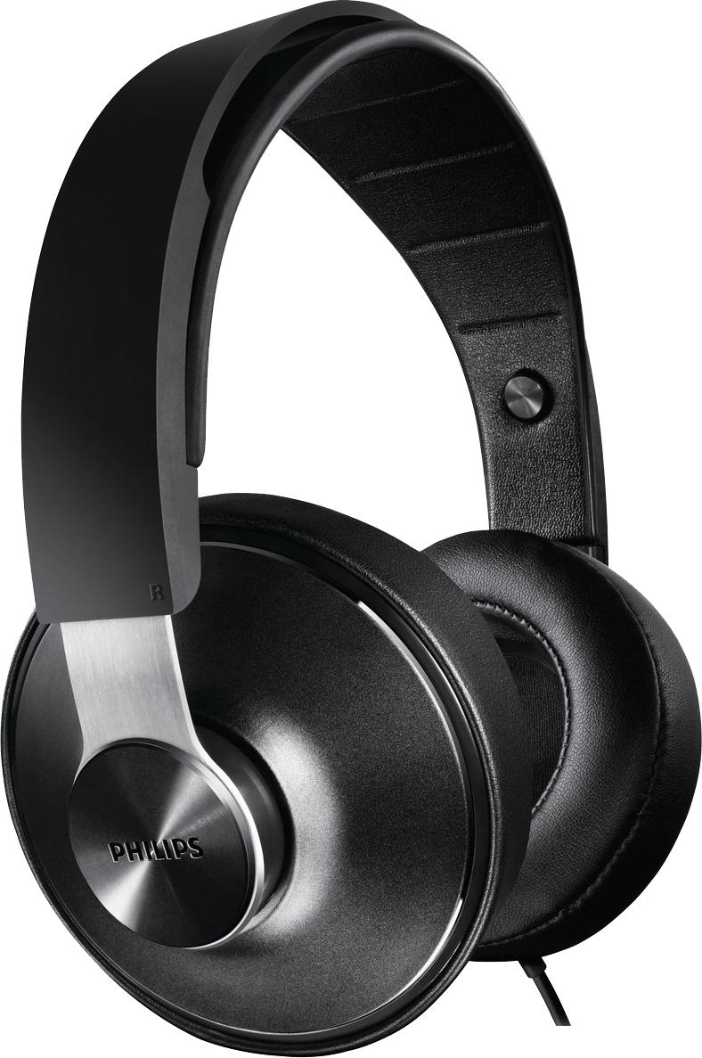 Philips SHP8000