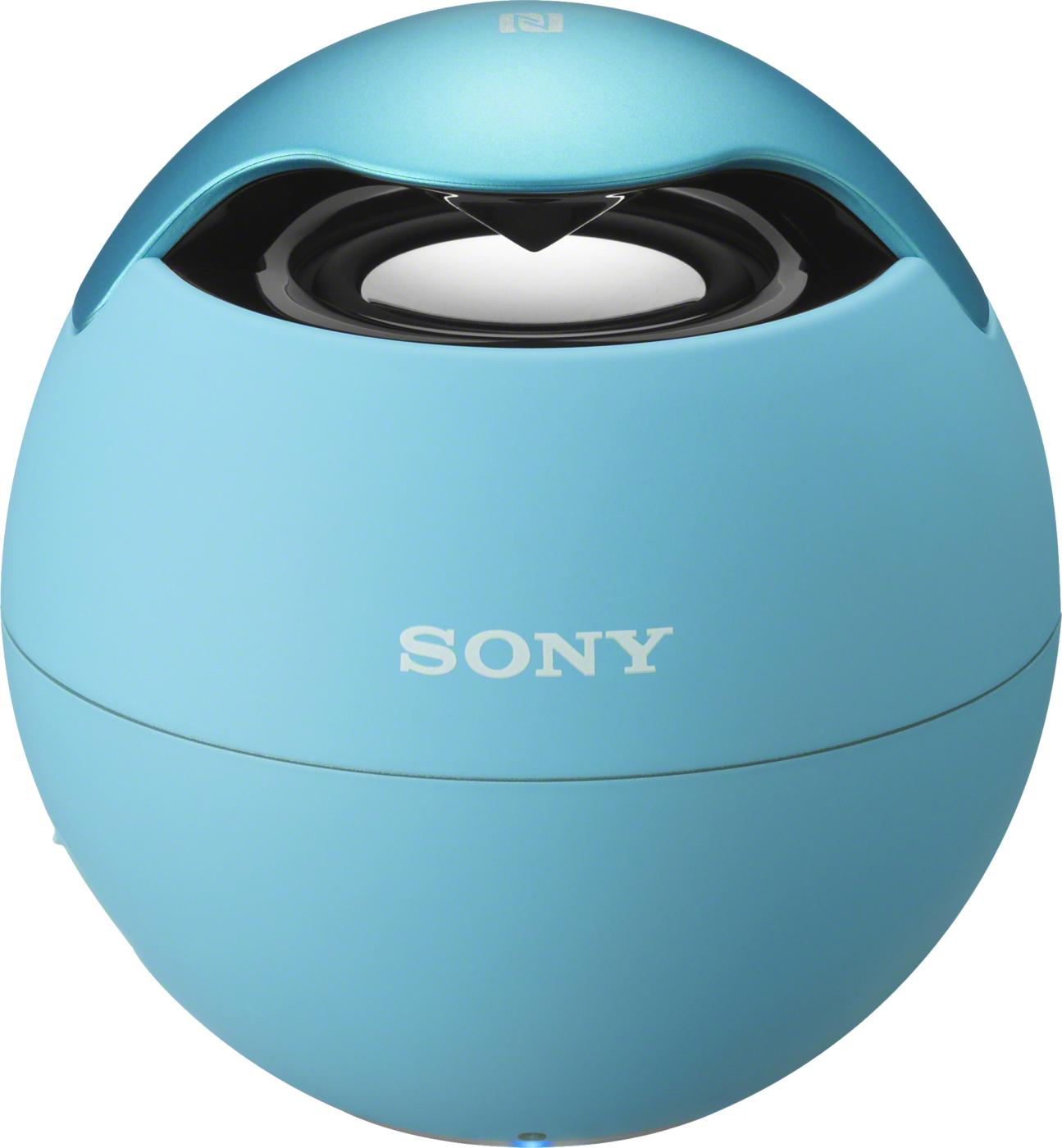 Sony Bluetooth SRS-BTV5