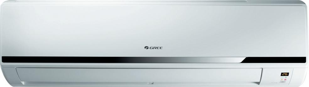 Gree GWC12KF-K3DNA5A