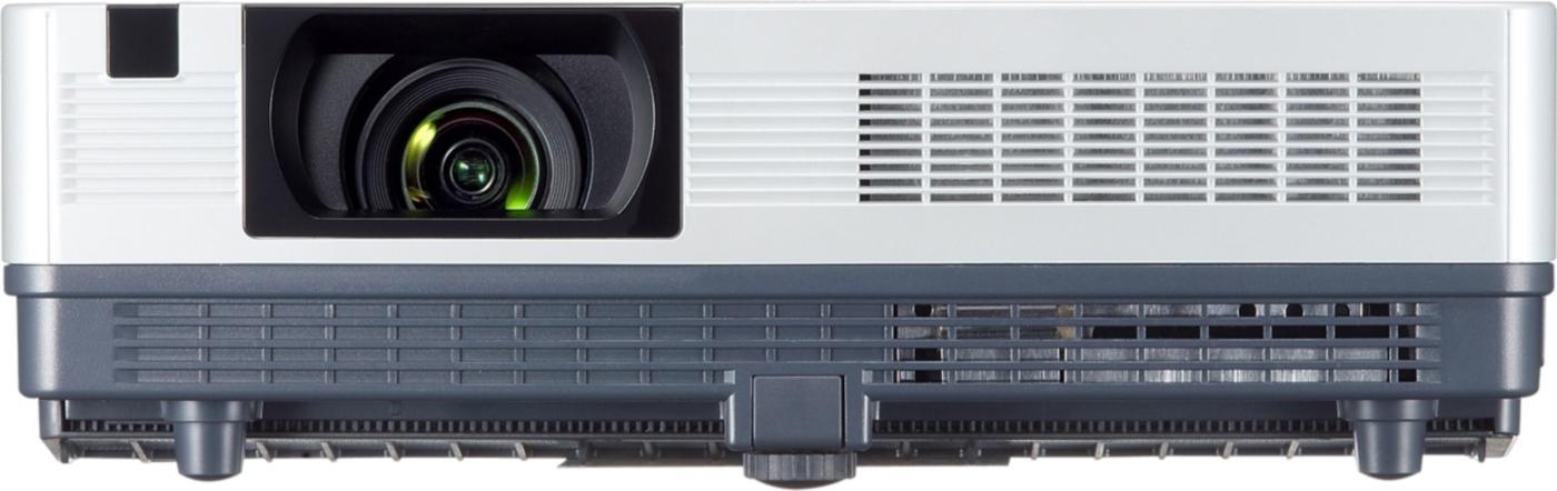 Canon LV-7290