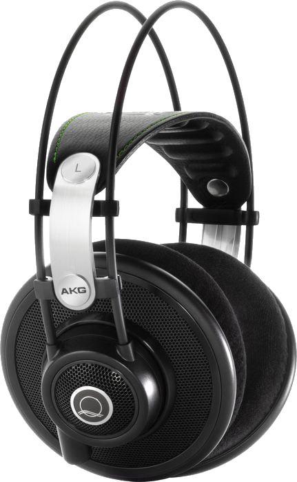 AKG Q 701