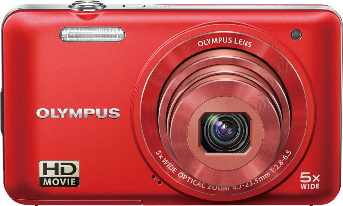 Olympus VG-145