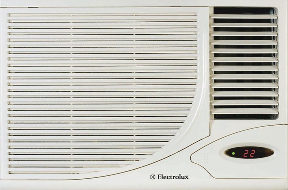 Electrolux WA32-1.0T