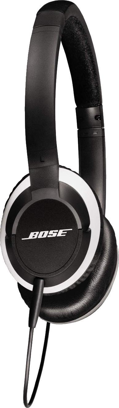 Bose OE2